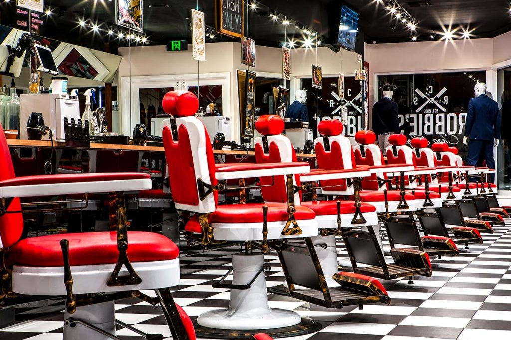 Hair Salon Adelaide