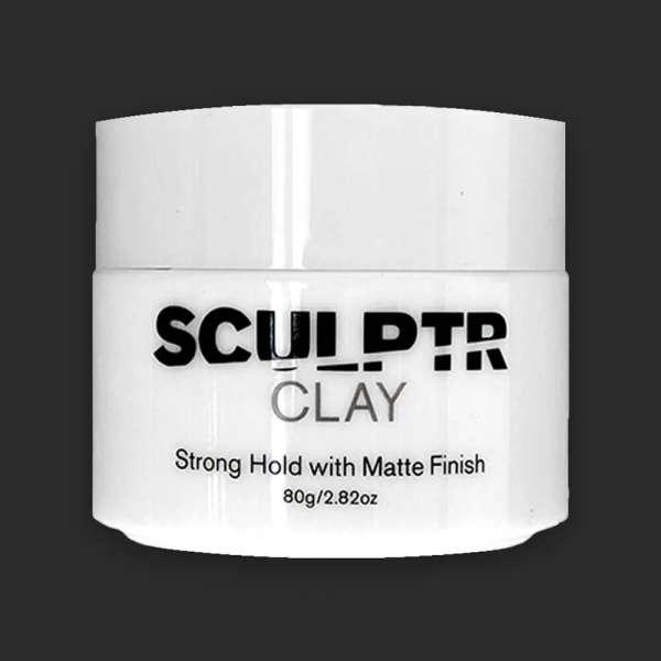 Sculptr Clay